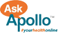 Ask Apollo